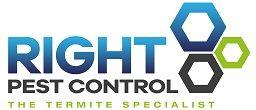 Right Pest Control